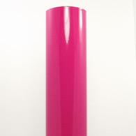 """Pink (Gloss) 12"""" x 10yd"""