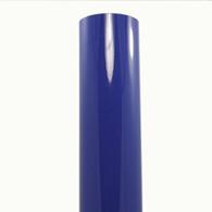 """King Blue (Gloss) 12"""" x 10yd"""