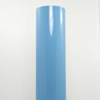 "Ice Blue (Gloss) 12"" x 10yd"