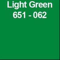 """Light Green (Gloss) 12"""" x 10yd"""
