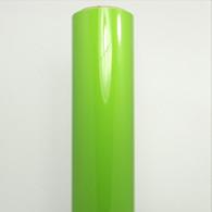 "Lime-Tree Green (Gloss) 12"" x 10yd"