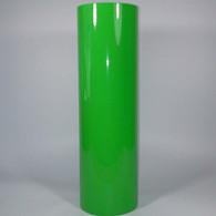 "Yellow Green (Gloss) 12"" x 10yd"