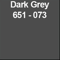 "Dark Grey (Gloss) 12"" x 10yd"
