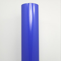"Brilliant Blue (Gloss) 12"" x 10yd"