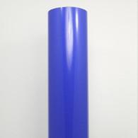"""Brilliant Blue (Gloss) 12"""" x 10yd"""