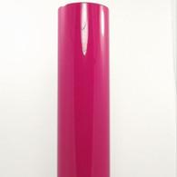 """Pink 751 (Gloss) 12"""" x 5yd"""
