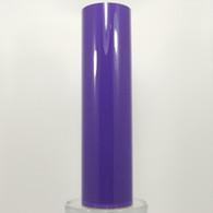 "Light Violet 751 (Gloss) 12"" x 5yd"