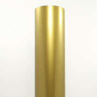 "Gold Metallic 751 (Gloss) 12"" x 10yd"