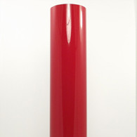 "Red 751 (Gloss) 12"" x 10yd"