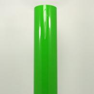 "Yellow Green 751 (Gloss) 12"" x 10yd"