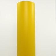 "Signal Yellow (Matte) 12"" x 10yd"