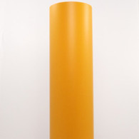 "Golden Yellow (Matte) 12"" x 10yd"