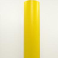 """Yellow (Matte) 12"""" x 10yd"""