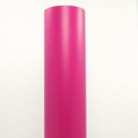 """Pink (Matte) 12"""" x 10yd"""