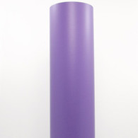 "Lavender (Matte) 12"" x 10yd"