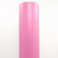 """Soft Pink (Matte) 12"""" x 10yd"""