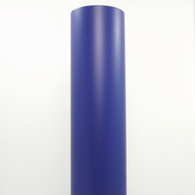 "King Blue (Matte) 12"" x 10yd"