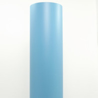 "Ice Blue (Matte) 12"" x 10yd"