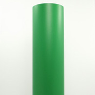 """Light Green (Matte) 12"""" x 10yd"""
