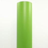 """Lime-Tree Green (Matte) 12"""" x 10yd"""