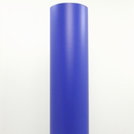 "Brilliant Blue (Matte) 12"" x 10yd"