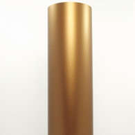 "Copper Metallic (Matte) 12"" x 10yd"