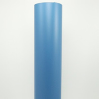 "French Blue (Matte) 12"" x 10yd"