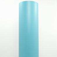 """Geyser Blue (Matte) 12"""" x 10yd"""