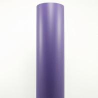"""Dark Violet (Matte) 12"""" x 10yd"""