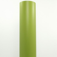 "Olive Green (Matte) 12"" x 10yd"