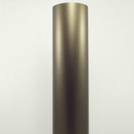 "Bronze Shimmer (Matte) 12"" x 5yd"