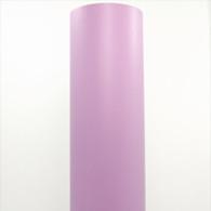 """Lilac (Matte) 12"""" x 5yd"""