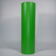 "Yellow Green (Matte) 12"" x 5yd"