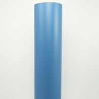 "French Blue (Matte) 12"" x 5yd"