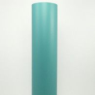 "Just Jade (Matte) 12"" x 5yd"