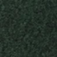 "Iron-on Emerald StripFlock 12"" x 15"""