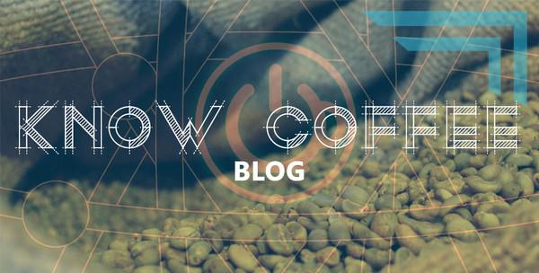 List of Coffee Facts by Inertia