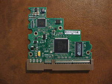 SEAGATE ST340014A P/N:9W2005-033 FW:8.16, AMK 40GB PCB 190461040907