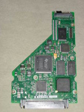 SEAGATE ST336706LC P/N:9T9001-039 FW:8A03 SCS1 36GB PCB 250648799551