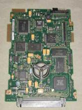 SEAGATE ST336704LC P/N:9N7006-024 FW:0326 SCS1 36GB PCB 360271050373