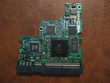 SEAGATE ST320011A, P/N:9T6004-032 FW:3.10, AMK 20GB PCB 360313827802