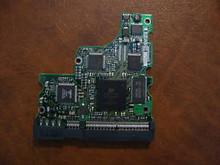 SEAGATE ST320011A, P/N:9T6004-032 FW:3.10, AMK 20GB PCB 190461035455