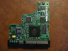 SEAGATE ST320011A, P/N:9T6004-032 FW:3.10, AMK 20GB PCB