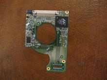 SAMSUNG HS030GA, 30GB, REV.A, PN:HS030GA/A NEXUS PCB 190481221188