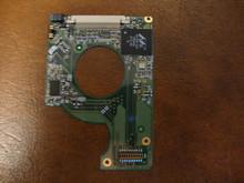 SAMSUNG HS030GA, 30GB, REV.A, PN:HS030GA/A NEXUS PCB 360329281463