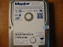 MAXTOR 7H500F0 CODE: HA431DD0 (N,G,B,B) 500GB SATA 360291665481