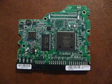 MAXTOR 4R160L0, RAMB1TU0, (N,F,G,D), 160GB PCB 190456908122