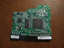 MAXTOR 4R160L0, RAMB1TU0, (N,F,G,D), 160GB PCB 360309503973