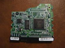 MAXTOR 4R160L0, RAMB1TU0, (N,F,G,D), 160GB PCB 360309509922