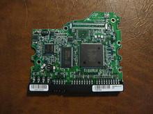 MAXTOR 4R160L0, RAMB1TU0, (N,F,G,D), 160GB PCB 190455858327